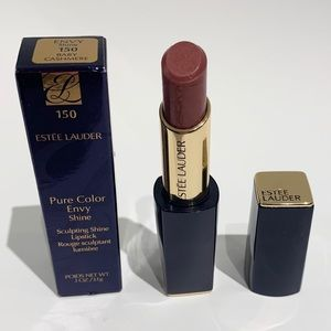 """BNIB Estée Lauder Lipstick - """"Baby Cashmere"""""""